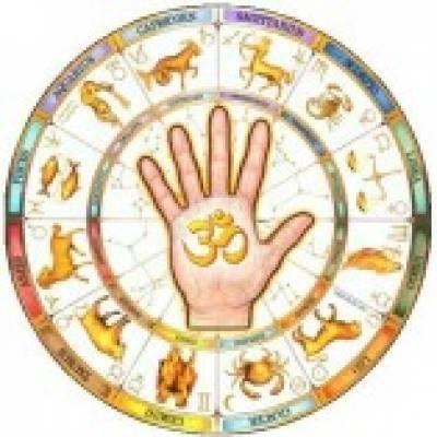 Guru Kripa Astrologer in Navi Mumbai