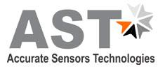 Accurate Sensors Technologies Ltd.