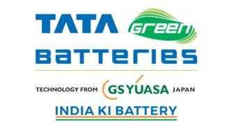 TATA AutoComp GY Batteries Pvt. Ltd.