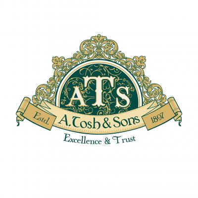 A.Tosh and Sons