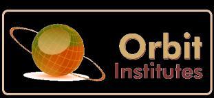 Orbit Institute
