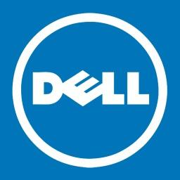 Dell Service center In Agra