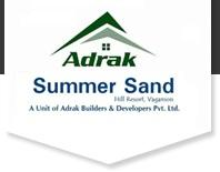 Adraks Summer Sand Hill Resort