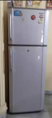 Samsung 4star refrigerator