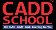 FEM|CADD SCHOOL | Finite Element Method software training in Chennai