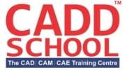 Why CADD Training Centre |CADD SCHOOL