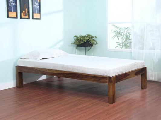 Single Bed on Rent, Furniture Rental Services