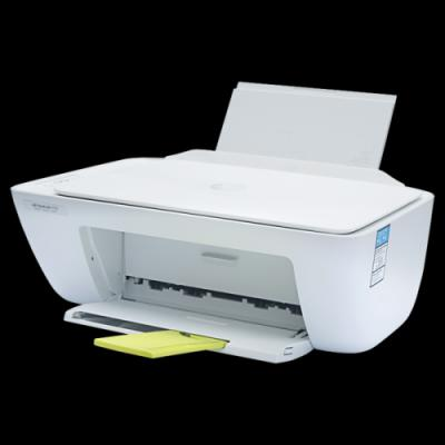 How to Connect HP Envy 5010 Printer to WiFi?