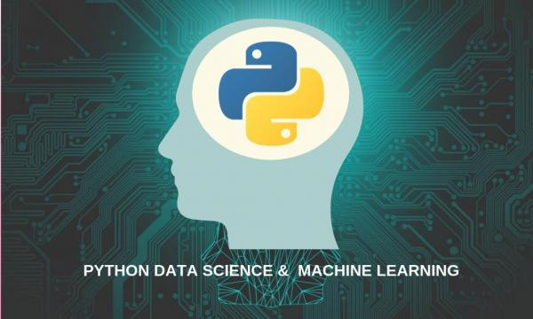 Data science and machine learning course in Bangalore | Data science with python training in Bangalore