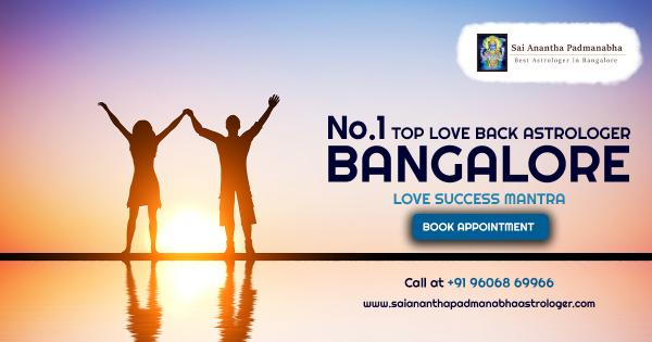 Best Astrologer in Bangalore - Astrology Services Solutions