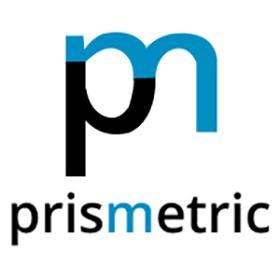 Prismetric - Leading Mobile App Development Company