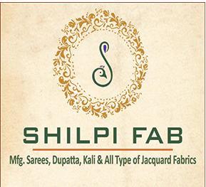 Shilpi Fab