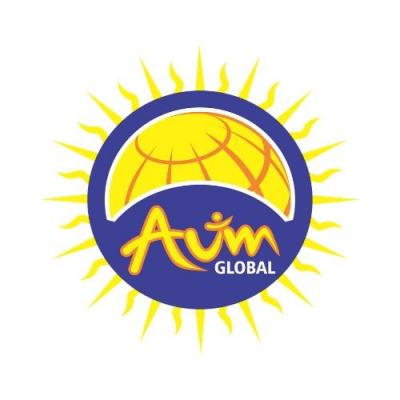 AUM Global Private Limited