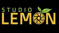 Studio Lemon