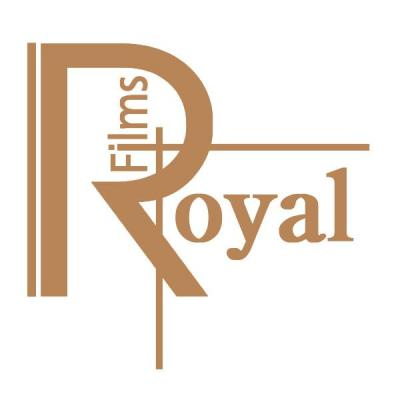 Royal Films Studio