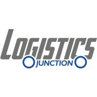 Logistics Junction- Emarketplace for Transport Company in India