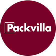 Packvilla - Packaging Boxes Supplier in India