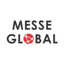 Messe Global Exhibition center