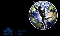 Hermes Voyages Pvt Ltd
