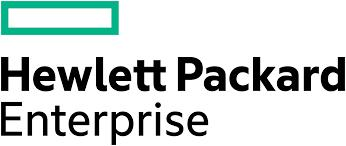 Hewlett Packard Enterprise - HPE
