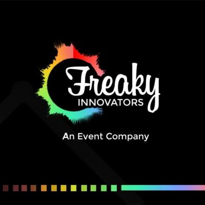Wedding Planner and Event Management Company in Ahmedabad - Freaky Innovators