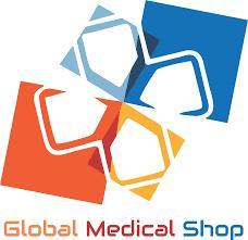 Global Medical Shop