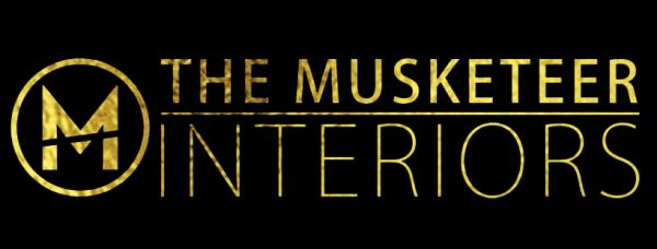The Musketeer Interiors