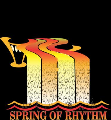 Spring Of Rhythm - Best Event Management Company