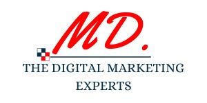 Mahira Digital Marketing Agency