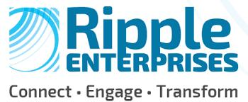RIPPLE ENTERPRISES