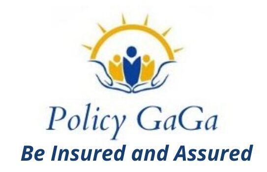PolicyGaga
