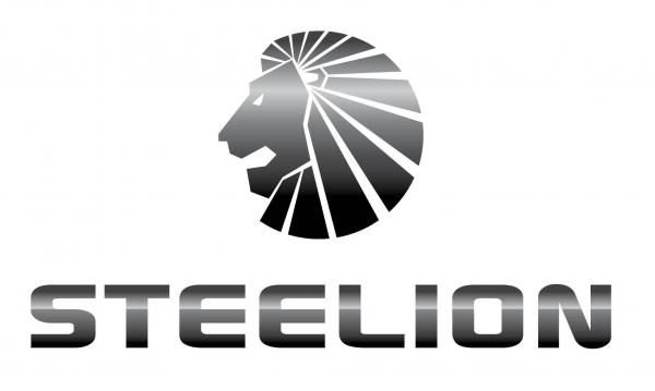Steelion Pvt. Ltd.