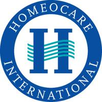 Homeopathy Clinic In Davangere
