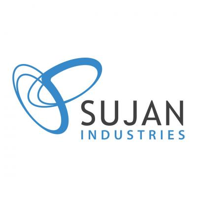 Rubber Products Manufacturers in India - Sujan Industries