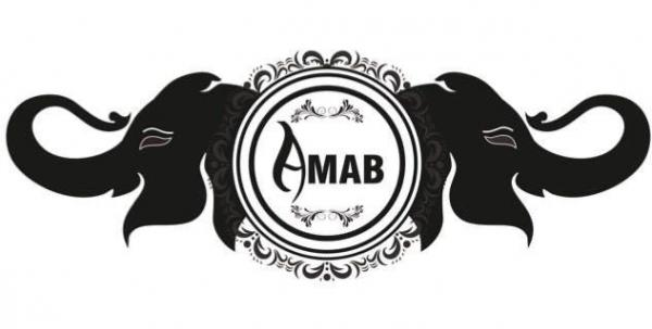 Amabfab: Online Fashion Store for Clothes Accessories